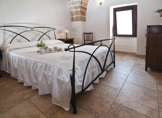 appartamento presicce don camillo casa vacanze la scisa appartamenti nel salento camera matrimoniale