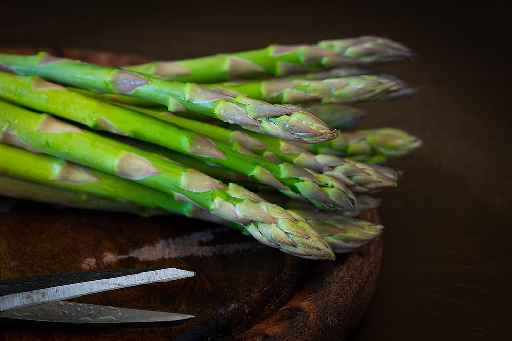 ricetta-con-asparago-azienda-agricola-agrosi