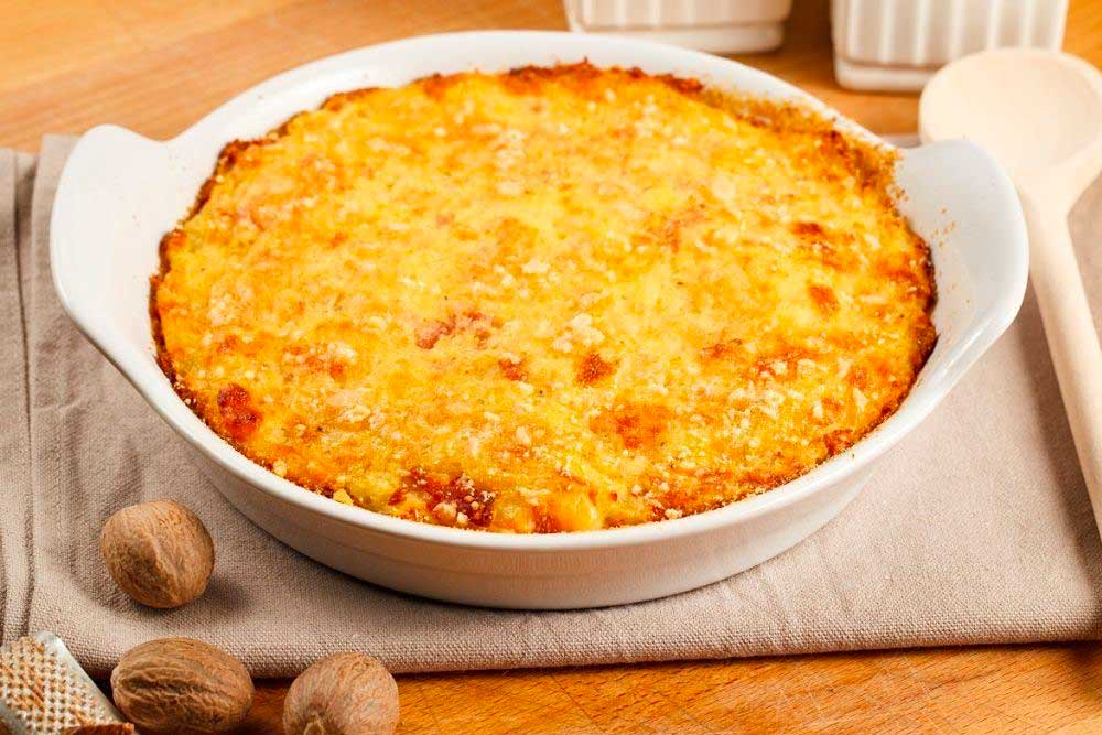 ricetta-pitta-di-patate-salentina-azienda-agricola-agrosi